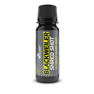 Olimp - Blackweiler Shot - 60ml